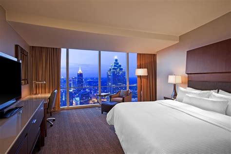 The Westin Peachtree Plaza, Atlanta 2017 Room Prices. Decor Kitchen. Decorative Ac Vents. Value City Dining Room Furniture. Baby Room Chairs. Wall Decals For Toddler Boy Room. Decorated Christmas Tree Pictures. Hotel Room Number Signs. Baby Room Wall Art
