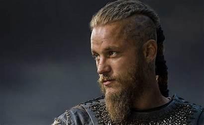 Ragnar Wallpapers Lodbrok Lothbrok Desktop Travis Fimmel
