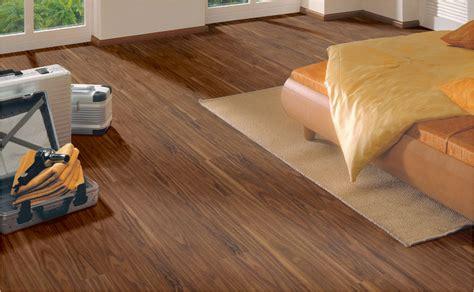 carrelage pour chambre à coucher trouver un revêtement de sol pour la chambre à coucher