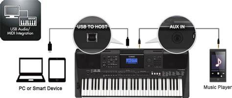 ipad usb adapter keyboard
