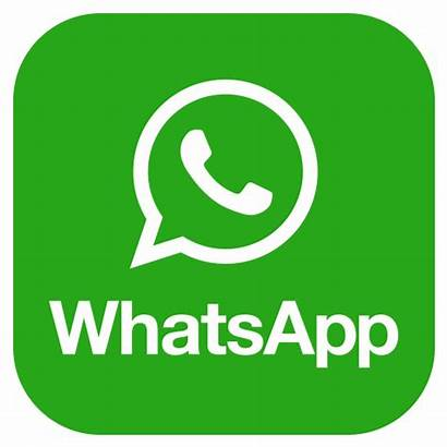 Whatsapp Marketing Examples Tips Data Numbers Let
