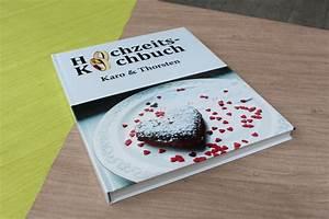 Ideen Für Hochzeitsgeschenke : hochzeitskochbuch ein kreatives hochzeitsgeschenk ~ Eleganceandgraceweddings.com Haus und Dekorationen