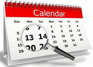 Istituto Comprensivo Giovanni XXIII Soncino Calendario