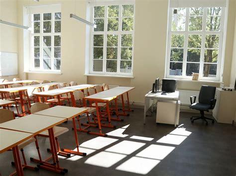 Mainīsies Pelču speciālās internātpamatskolas - attīstības ...