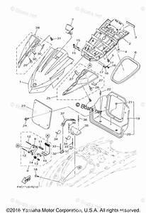 Yamaha Waverunner Engine Diagram Yamaha Waverunner Engine
