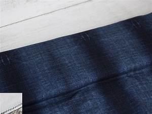 Sweat Stoff Meterware : bio sweat jeansoptik blau exklusiv design stoffe wolle kaufen meterware ~ Watch28wear.com Haus und Dekorationen