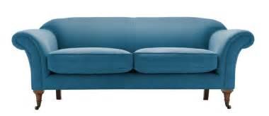 club sofa blue sofas sofasofa