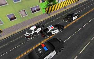 Police Car Racing 3D - Android Apps on Google Play