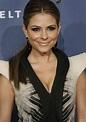 Celebrity Biography and photos: Maria Menounos
