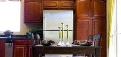 How To Remove Kitchen Cupboards by 17 Best Ideas About Remove Sticky Residue On