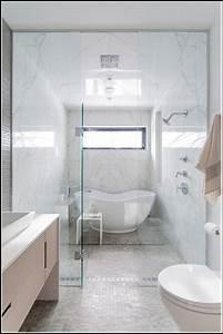 Kleine Badezimmer Mit Dusche : kleine badezimmer mit dusche und badewanne badewanne ~ Bigdaddyawards.com Haus und Dekorationen