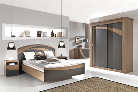meubles de chambre à coucher mobilier pour chambre à coucher toutes tendances chez