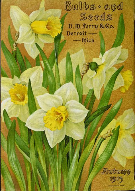 25 free printable vintage floral images remodelaholic