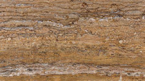 walnut travertine travertine worktops travertine flooring leading uk supplier