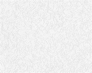 Vliestapete Weiss überstreichbar : vliestapete berstreichbar design wei ap pigment 9295 18 ~ Michelbontemps.com Haus und Dekorationen
