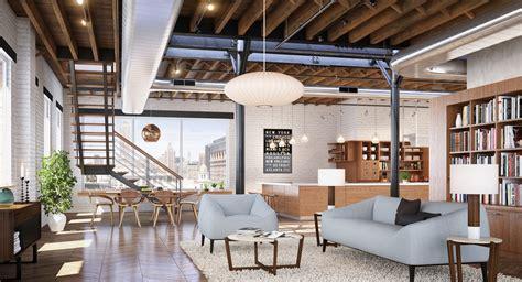 loft residence architect magazine