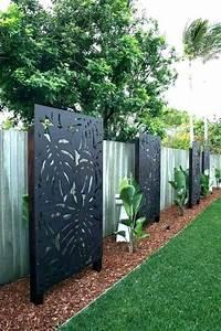 30, Backyard, U0026, Garden, Fence, Decor, Ideas, -, Page, 11, Of, 28