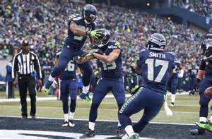 steelers  seahawks full highlights final score