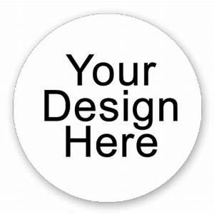 design your own stickers how to make vinyl decals with With design your own stickers free
