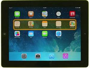 Using Ipad Aac Apps With Switch Access For Speech And Motor Impairments