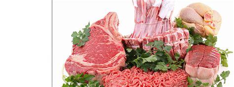 recette des cuisine boucherie halal en ligne viande halal avs vente et