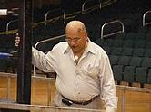 Johnny Rodz - Wikipedia