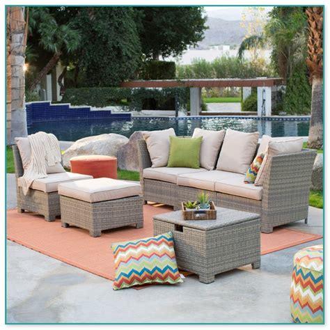 patio conversation sets on sale