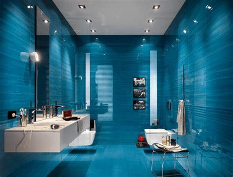 Bathroom Remodel Ideas [Tile Designs]