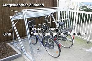 Fahrradgarage 4 Fahrräder : fahrradunterstand fahrradgarage fahrradunterstand fahrradgarage stadtmobiliar peter ~ Buech-reservation.com Haus und Dekorationen