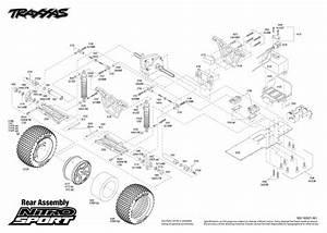 Nitro Sport  45104