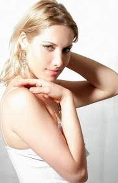 Anna Jimskaia Album Fotografico Di Aii30562