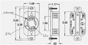 Minn Kota Wiring Diagram  U2013 Moesappaloosas Com