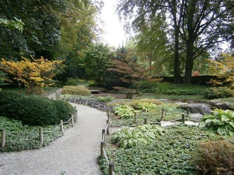 Botanischer Garten Augsburg Japan by Japangarten Bild Botanischer Garten Japan Garten