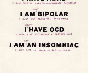 38 images about... Ocd And Anxiety Quotes