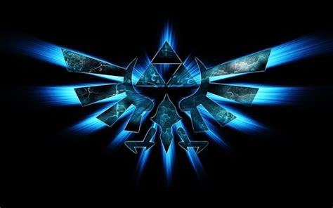 Awesome Video Game Wallpaper May 2015 Dump  #1 Design