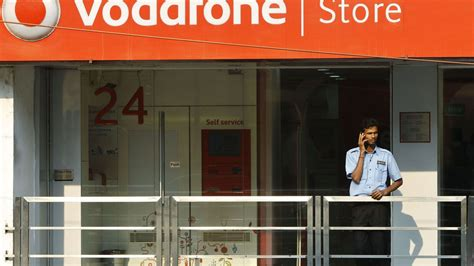 now vodafone is offering free voice calls in india
