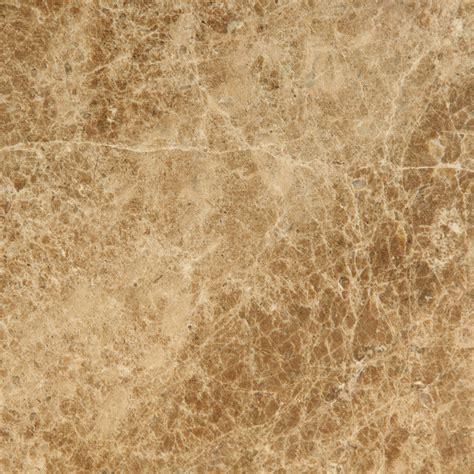 emperador marble tile welcome wallsebot tumblr com