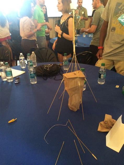 spaghetti stick middle east partnership