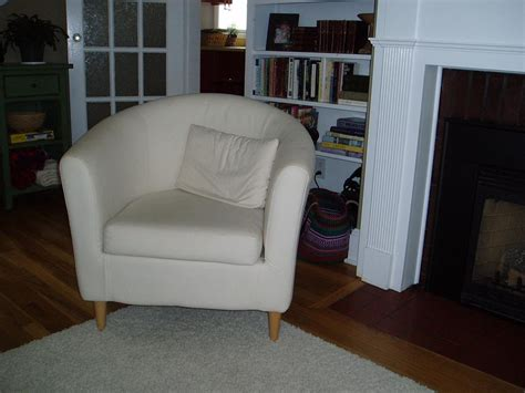 tub chair slipcover slipcovers for tub chairs 28 images venture