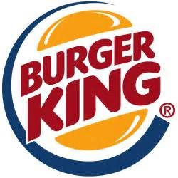 Image - Burger King Logo svg png - Logopedia, the logo and