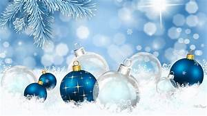 Blue, Christmas, Backgrounds