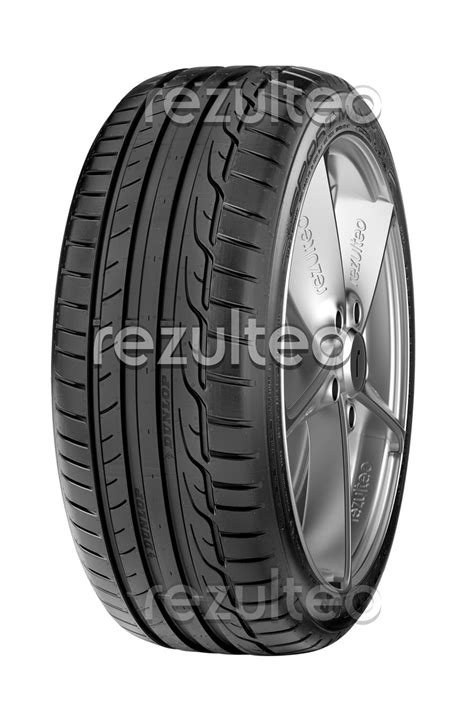 dunlop sport maxx rt dunlop sport maxx rt price tests comparison where to buy