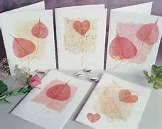 Card Making Ideas And Tips For Handmade Greeting Cards  Birthday Thank You