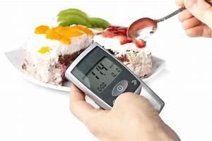 Диарея при сахарном диабете лечение