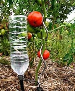 Bewässerungssystem Für Zimmerpflanzen : bew sserungssystem g nstig kaufen garten bew sserung gartenzubeh r pflanzenbew sserung ~ Markanthonyermac.com Haus und Dekorationen