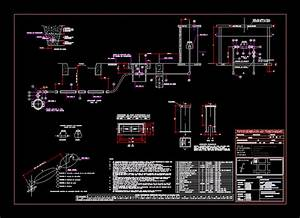Autocad 2017 For The Interior Designer Water Meter Dwg Plan For Autocad Designs Cad