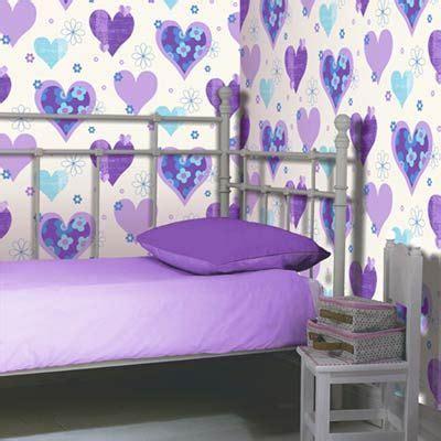 tots  teens wallpapers images  pinterest