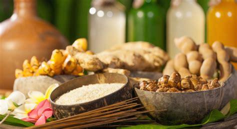 nama jamu kuat lelaki  bahan herbal alami berkualitas obat kuat tahan  pria tiens