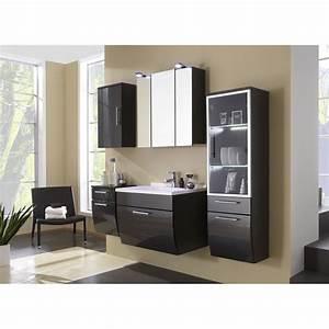 Badmöbel Set Ikea : badm bel set online kaufen bei obi ~ Markanthonyermac.com Haus und Dekorationen