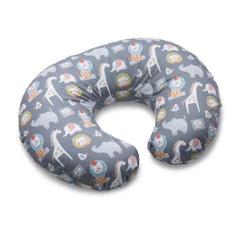 boppy slipcovers boppy pillow slipcover classic elephants